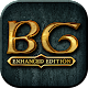 Baldur's Gate: Enhanced Edition APK