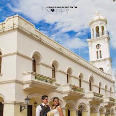 Wedding photographer Jonathan Sarita (Jonathansarita). Photo of 13.03.2017