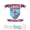 Casimir Catholic College icon