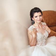 Wedding photographer Mariya Ivanova (MariyaIvanova). Photo of 21.02.2018