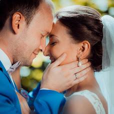 Wedding photographer Sergey Bruckiy (brutskiy). Photo of 26.02.2017