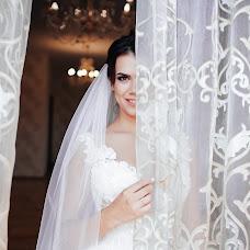 Свадебный фотограф Анастасия Тиодорова (Tiodorova). Фотография от 15.11.2018