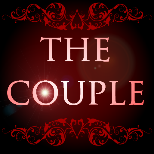 The Couple - Seduction, Foreplay & Sex Games