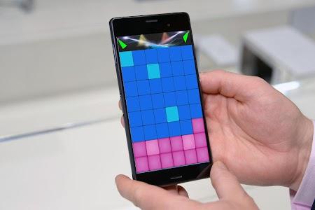 DJ Mix House Pad screenshot 3