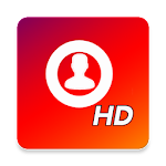 Big profile HD picture viewer & save for instagram 1.8.2