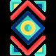 Pixel 3 Wallpapers 4K Pro Backgrounds apk