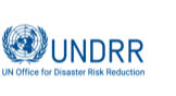 UN Office for Disaster Risk Resolution