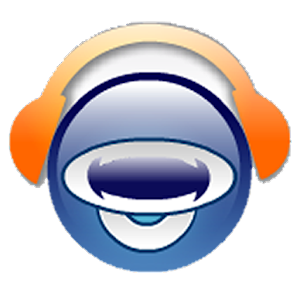 download Camaçari FM apk