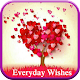 Everyday Wishes And Greetings Download for PC Windows 10/8/7