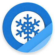 Ice Box - Apps freezer Pro