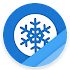 Ice Box - Apps freezer 3.6.0 b701 Beta (Pro)