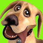 Talking John Dog & Soundboard icon