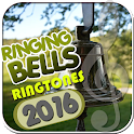 Bell and Chime Sounds for Free icon