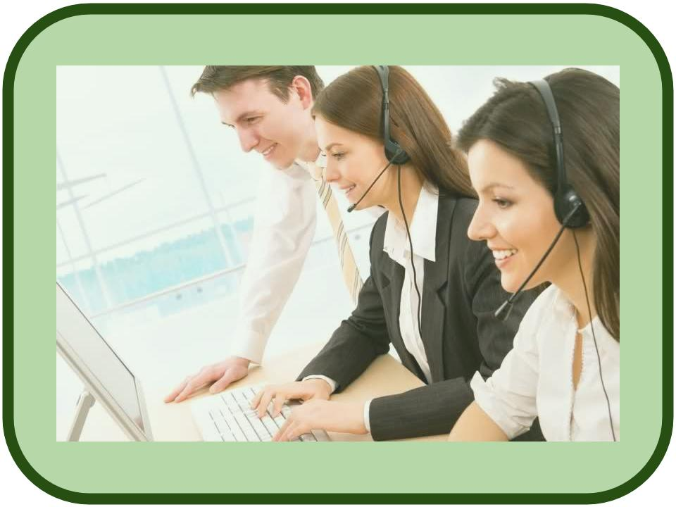 CUSTOMER SUPPORT SMALL BANNER 1.jpg