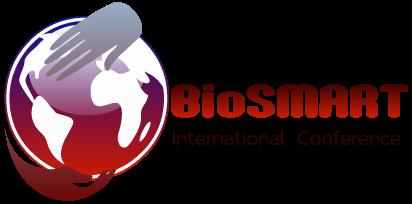 Logo-Biosmart-croped.png