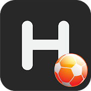 App H SPORT APK for Windows Phone