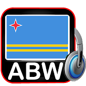 Radios Aruba - All Aruba Radios - Aruba FM Radios Android APK Download Free By WorldRadioFM