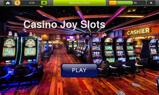 Casino Joy Slots