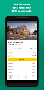 TripAdvisor: hoteles, restaurantes, vuelos 6