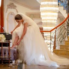 Wedding photographer Adrian Sulyok (sulyokimaging). Photo of 04.10.2018