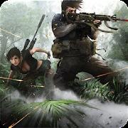 Cover Fire: offline shooting games for free MOD APK aka APK MOD 1.8.25 (Infinite Gold/Cash & More)