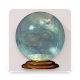 Bola de cristal falante Download for PC Windows 10/8/7