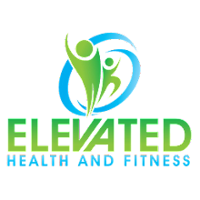 Elevated Health and Fitness Download on Windows