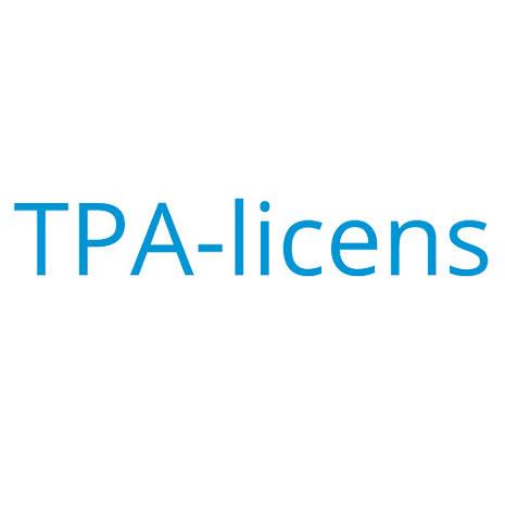 NOX TPA - PC Licens - NOX Software