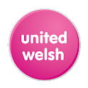 United Welsh icon