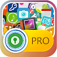 App Lock and Gallery Vault Pro apk