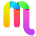 marix - icon pack APK