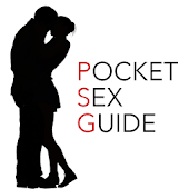 Pocket Sex Guide