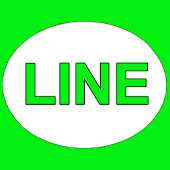 Tips Line: Free calls && messages Guide