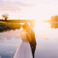 Wedding photographer Viktor Gorbachev (ChrisTea). Photo of 19.05.2017