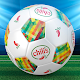 Download Chili's Stadium For PC Windows and Mac