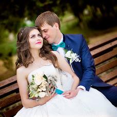 Wedding photographer Yuriy Golubev (Photographer26). Photo of 02.06.2016