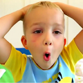 Funny kids videos by NDTMedia APK
