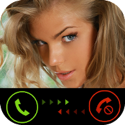 App Hot girl calling APK for Windows Phone
