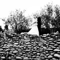 Wedding photographer Ivan Galaschuk (IGFW). Photo of 23.08.2017
