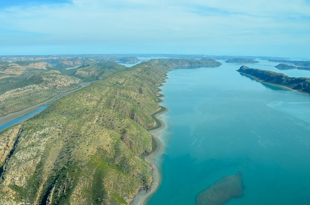 4 Must Visit Places in The Kimberley Region 2