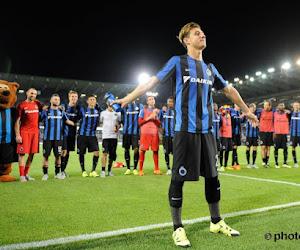 Pro League : ces satisfactions venues tout droit des divisions inférieures belges