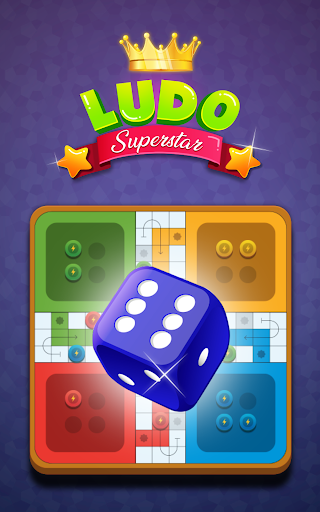 Ludo SuperStar 21.57 screenshots 17