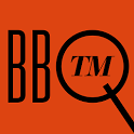 Texas Monthly BBQ Finder icon