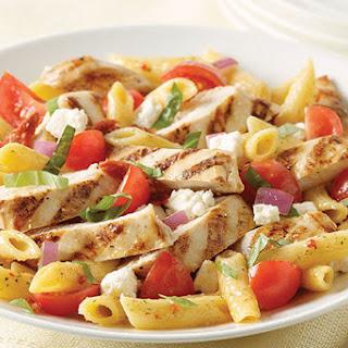 Bistro Chicken-Pasta Salad