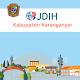 JDIH KARANGANYAR (app)