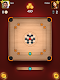 screenshot of Carrom Pool: Disc Game