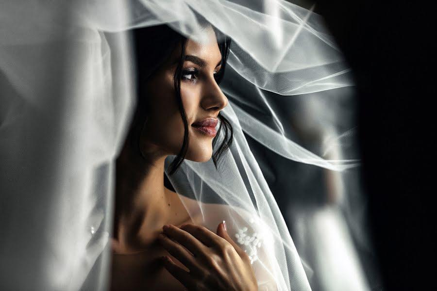 Wedding photographer Oleg Mayer (mayer). Photo of 25.04.2019