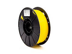 Lemon Yellow PRO Series PLA Filament - 3.00mm (1kg)