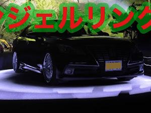 クラウンロイヤル AWS210のカスタム事例画像 aki(あき)さんの2020年10月15日19:47の投稿