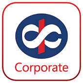 Kotak Corporate Banking